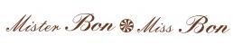 Детская Одежда Mister Bon & Miss Bon