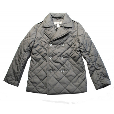 Куртка стёганная.