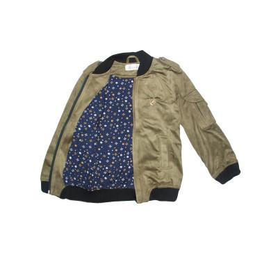 Куртка- ветровка.Два цвета.